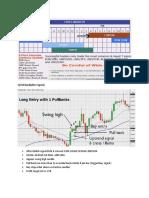 forex summary-converted (2).pdf