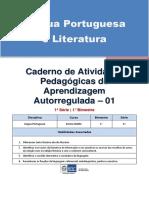 1. auto regulada 1.pdf