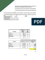 PRACTICA INVERSIONES - 20.xlsx