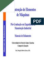 Slide_09_MEM_-_2006_(Mancais_de_Rolamento)