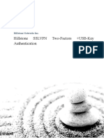 Hillstone-SSL-VPN-Two-Factors-USB-Key-Authentication