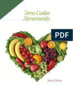ComoCuidarAlimentando2014-2.pdf