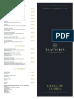 menu-ale-trattoria-9ene20