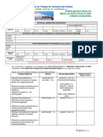 2 Forma registro INTERLABORATORIOS.pdf