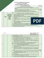 anexa_1_programa_si_bibliografia_orientativa_2020-2021