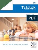 Teletek Intruder Alarm.pdf