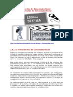 PO formación y desempeño ético.pdf