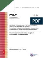 T-REC-G.671-201908-I!!PDF-E