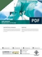 D_Endodoncia-en-Molares1 (1)