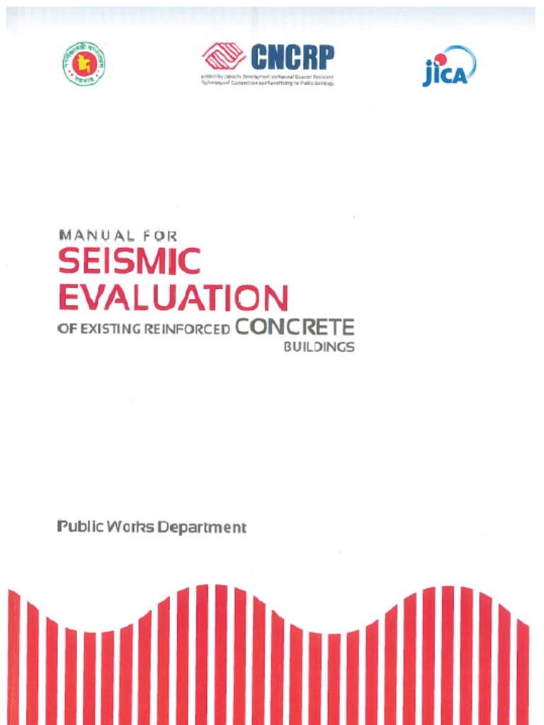 Seismic_Evaluation_of_Existing_Reinforced_Concrete.pdf