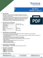 Eclipse-LCD32-CYR_2.pdf