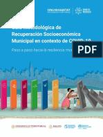 Guia-Covid.pdf