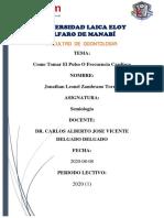 SEMIOLOGIA - TAREA 2 2020-08-08.pdf