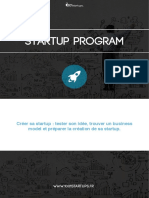 Startup-Program-1-créer-sa-startup.pdf