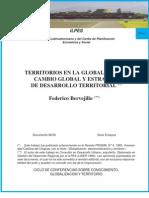 territorios_en_la_glob[1]