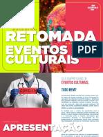 ebook_Eventos-culturais