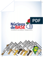 Cartilha-Núcleos-de-Base-PDT-1.pdf