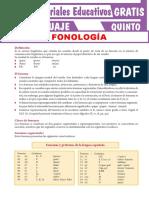 Fonología-y-Fonema-Para-Quinto-Grado-de-Secundaria.pdf