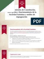 Prentacion Numero 2  Seminario Legales.pptx