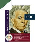 mc-paper_1-en.pdf
