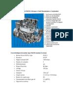Serie 4 Calculs moteur