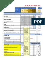 INSTRUCTIVO OPERATIVO CARDIO SER (Con ajustes por instructivo de la CAC)(Con ajustes hechos por Claudia)(Nueva propuesta).xlsx