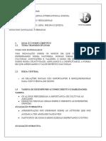 2. AMIZADES VERDADEIRAS.docx