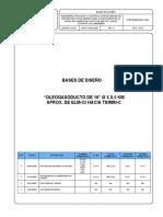 0158-ELM22-BD-A-002 REV. D.pdf