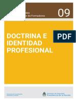 Manual de Doctrina e Identidad Profesional.pdf