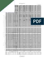 DEFENSA NACIONAL  - Partitura y partes.pdf