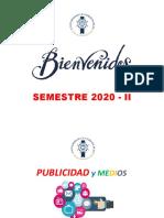 ULCB. P y M. curso..pptx