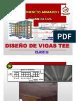 DISEÑO DE VIGA TEE, ELE Y ALIGERADO (1).pdf