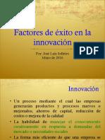 Exito de la innovación.pdf