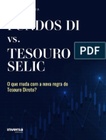 fundos-di-vs-tesouro-selic