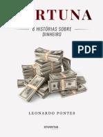 fortuna-6-historias-sobre-dinheiro