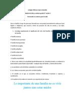 taller_sobre_la_familia