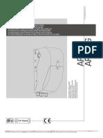 ARGO_man_EN(1).pdf