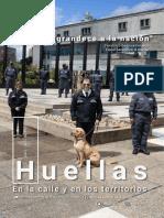 Revista Huellas.pdf