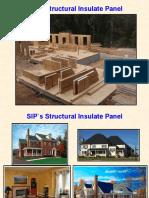 sistemaconstructivoSIPs