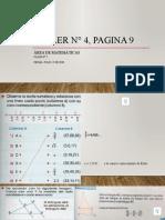 TALLER_Ndeg_4_PAG_9_-_EXPLICACION.pptx