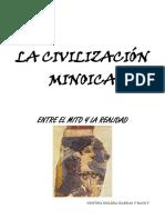 Minoicos.pdf