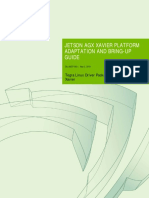 Tegra_Linux_Driver_Package_AGX_Xavier_Adaptation_Guide.pdf