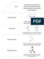 Biomolecules Quizlet Cards.pdf