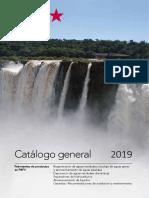 depuradoras-catalogo-fontanteria-REMOSA