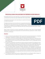 protocoloEvaluacionesExepcionales.pdf