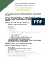 guia_didactica__economia_y_politica__eneida_de_la_hoz__grado_10