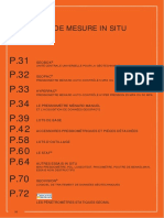 apageo-partie-2---in-situ_482.pdf