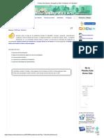 Profesor de Historia, Geografía y Arte_ Prehistoria_ el Paleolítico.pdf