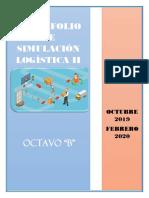 TEORIA DE SIMULACIÓN LOGISTICA II.pdf