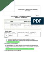 ANEXO 1 Evaluación Conocimientos Previos.docx